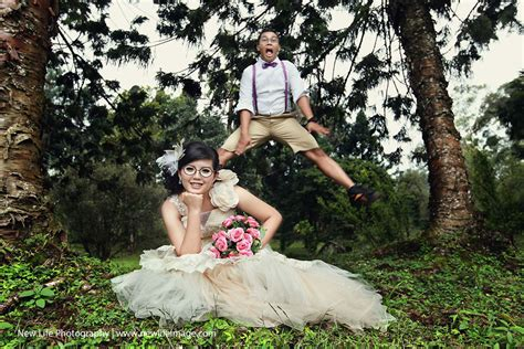 Unique And Fresh Pre Wedding Poses Ideas 99inspiration