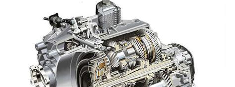 vw t3 getriebe motoren seidl