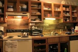 Kitchen Backsplash Ideas Diy Top 20 Diy Kitchen Backsplash Ideas