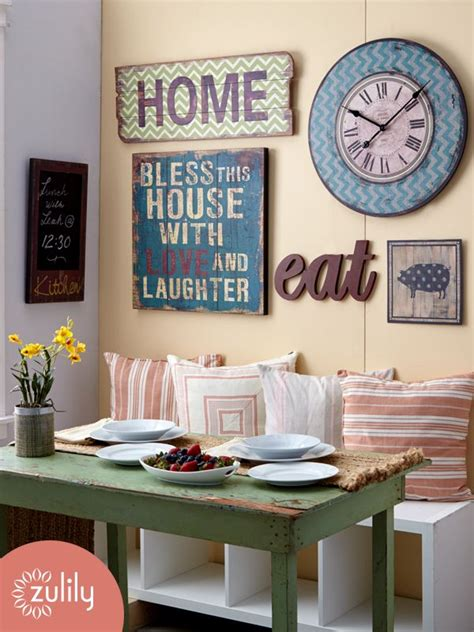 Kitchen Room Decor Ideas by Discover Hundreds Of Home Decor Items At Prices 70