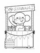 adult cute lemonade coloring page images dashah beauty coloring page lemonade stand