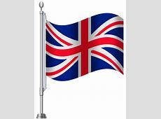 United Kingdom Flag PNG Clip Art Best WEB Clipart