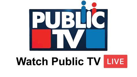 News Live Tv by Tv Kannada Live