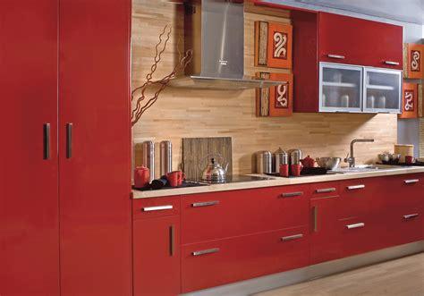 muebles de cocina comprar cocina en sevilla muebles sarria