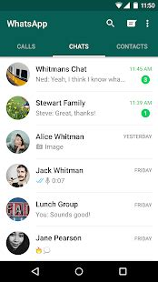 whatsapp messenger apk for blackberry android apk apps for blackberry for bb