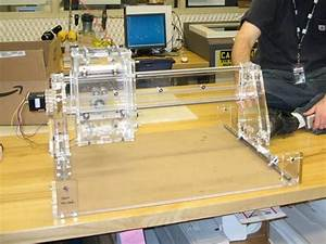 Let's build your own CNC machine! NTD TV