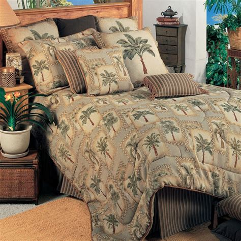bahama bedding sale tropical quilt sets bahama bedding