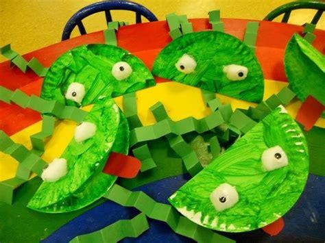 preschool playbook what a wonderful leap day 763 | DSCN9824
