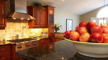 reset  refrigerators defrost control   ge monogram homesteady