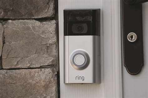 amazons ring doorbell cameras   deter package thefts  critics worry  overreach