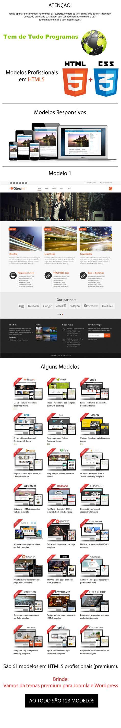 templates prontos em html e css html5 script de sites prontos em html 5 templates em htm