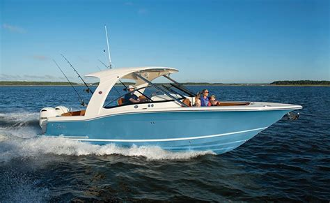 Scout Dorado Boats For Sale by Scout 275 Dorado Boats For Sale Boats