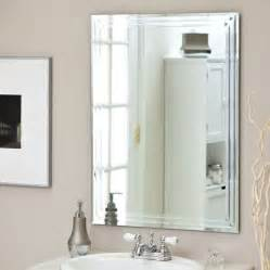 ideas for bathroom mirrors small bathroom mirrors and big ideas for interior small bathroom mirrors bathroom designs ideas