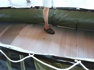 manuals sectional hard floor assembly With bouney parquet