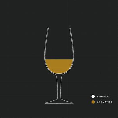 Norlan Whisky Vaso Cambiado Conozcan Ha Vaild
