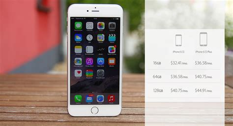 apple iphone upgrade program for shoppers get the new iphone every year dazeinfo
