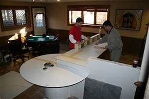 how to template a granite countertop ehow auto design tech With template for granite countertops