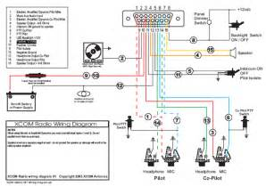 How to: Upgrade sound system - Page 4 - North American