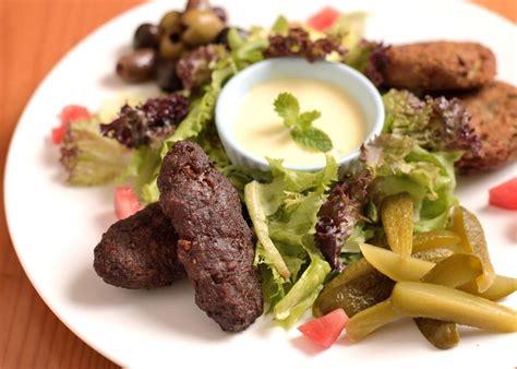 organic kitchen shanghai the best vegetarian restaurants in shanghai 1230