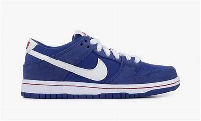 Shoes Skate Highsnobiety
