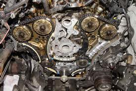 cadillac timing chain problems car repair information