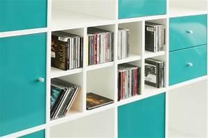 Cd Aufbewahrung Ikea : der ideale platz f r deine lieblingsmusik wohntipps blog new swedish design ~ Sanjose-hotels-ca.com Haus und Dekorationen