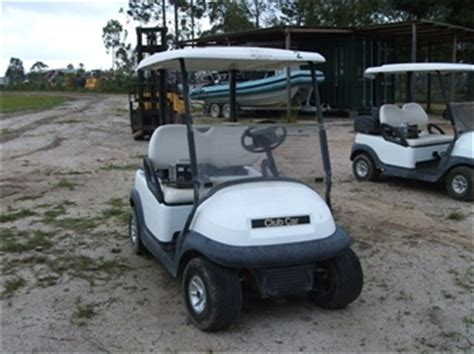 Outboard Motors For Sale Yamba by Telehandler Dump Truck Loader Concrete Agi More Nsw