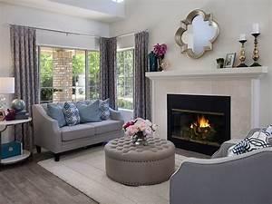 Bilder Von Wohnzimmer : bilder von wohnzimmer chemin e innenarchitektur sofa design ~ Sanjose-hotels-ca.com Haus und Dekorationen