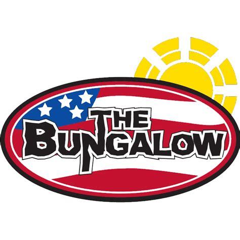 The Bungalow Billiards & Brew Chantilly