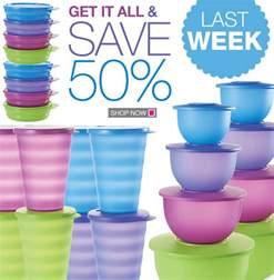 Kitchen Storage Containers Sale