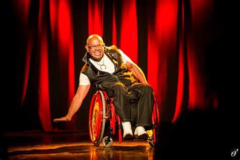 g 233 rard lefort le handicap en roue libre l humanit 233