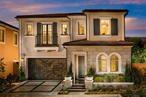 New Homes in Orange County, CA | New Construction ...