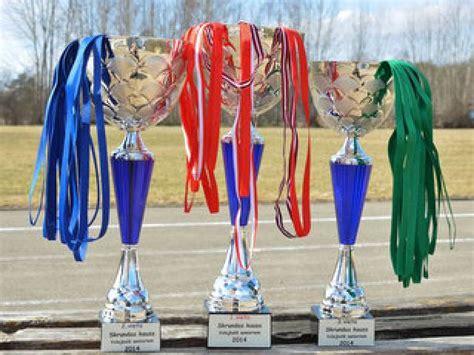 Skrundas kauss volejbola veterāniem noslēdzies - Skrundas novada pašvaldība