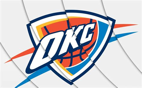 Oklahoma City Thunder Wallpapers (67+ images)