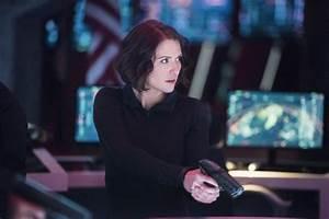 'Supergirl' Season 2 Spoilers: Winn's Girlfriend Lyra Gets ...