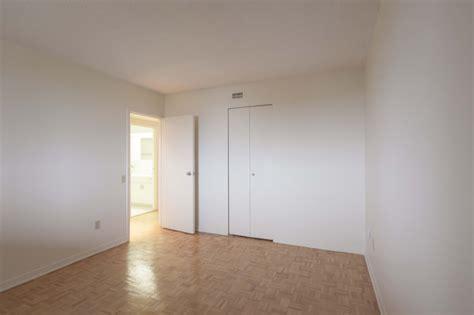 chambre à louer appartement 1 chambre à louer à rosemont la patrie