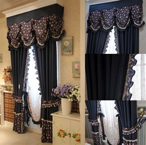 sheer curtains sale promotion shopping for