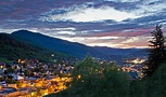 Historic Park City Utah: Park City's Main Street
