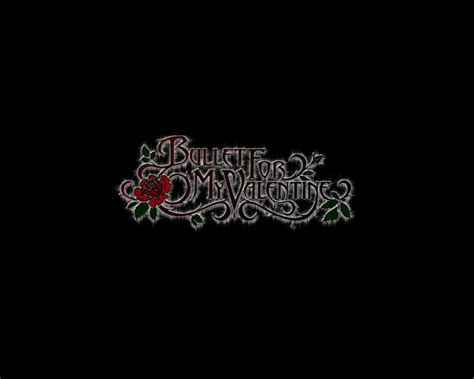 Bullet for my valentine cd cover cover art album covers phone cover poison albums heavy metal musica metal valentine songs. Bullet for my Valentine wallpaper (4 images) pictures download