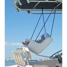 Real Shade Boat Seat Umbrella With Bracket by Boating Umbrella Real Shade Boat Seat Umbrella With