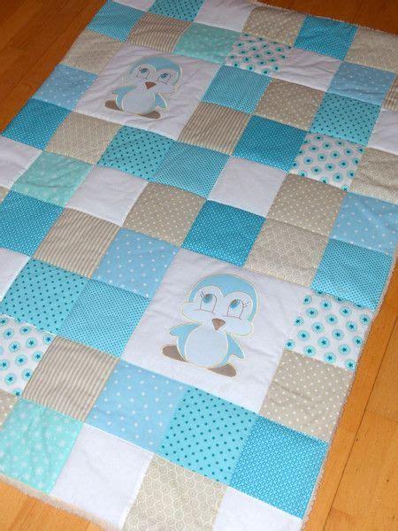 kleinkind decke größe patchwork decke susi auf dawanda n 228 hwerke