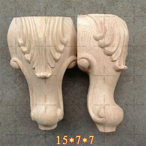 decorative wood cabinet feet wood decorative table legs photograph cabinet feet legs ti