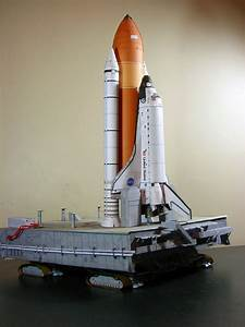 AXM Paper Space Scale Models - FineScale Modeler ...