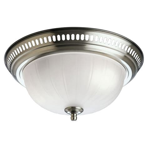 decorative bathroom fan with light bathroom fans decorative bath fans light combination