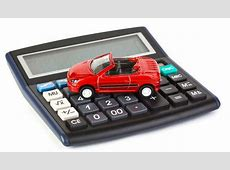 6 Things To Consider Before Taking Out A Car Loan iMoney