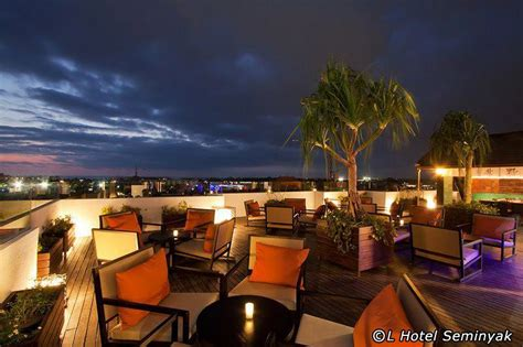 roof top bars  bali honeymoon pinterest