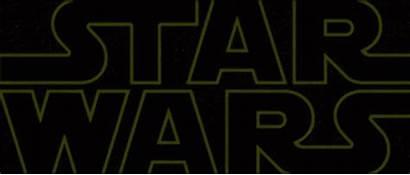 Wars Star Force Awakens Titles Alternate Fourth