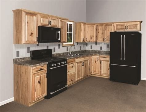 Choice Cabinet Reviews - menards value choice cabinet reviews www resnooze