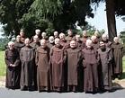 Discalced Carmelite Friars | Vocation Blog