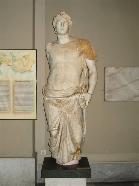 archaeological museum istanbul